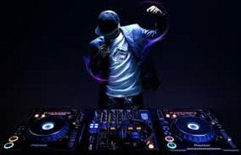 DJ-3-1