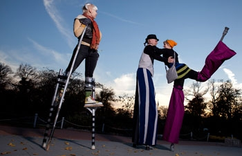 stiltwalker1