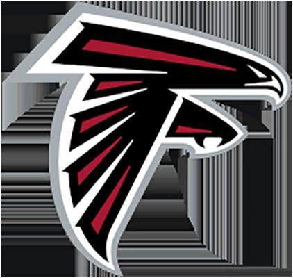 Atlanta hawks and MCP