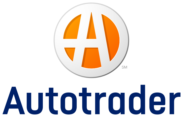 Autotrader and Monte Carlo Productions