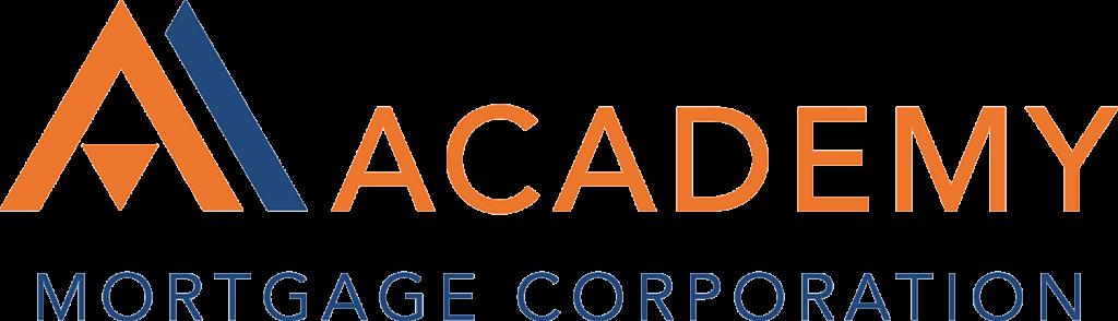 Academy mortgage and MCP