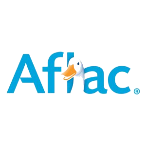 Aflac Monte Carlo Productions