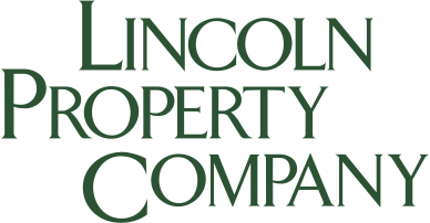 Lincoln Properties and Monte Carlo productions