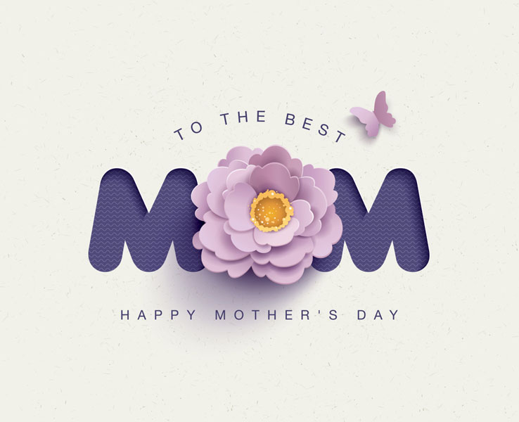 Mothers Day 2019